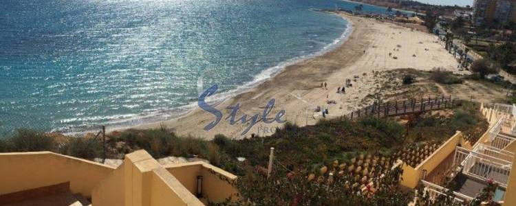 Buy property in Campoamor, Orihuela Costa, Spain