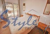 Townhouse near the beach for Sale in Campoamor, Costa Blanca, Spain 022-4