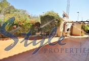 Townhouse near the beach for Sale in Campoamor, Costa Blanca, Spain 022-2