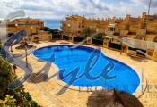 Luxury apartment in Cabo Roig, Costa Blanca, Spain 105-11