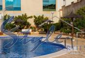 Luxury apartment in Cabo Roig, Costa Blanca, Spain 105-9