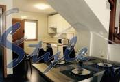 Resale - Town House - Punta Prima