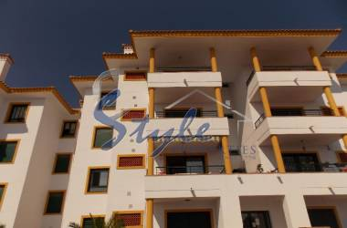Apartment - Resale - Campoamor Golf - Campoamor Golf