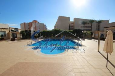 Apartment - Resale - Cabo Roig - Cabo Roig
