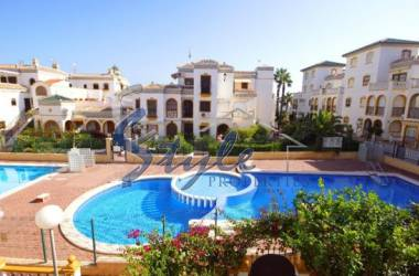 Apartment - Resale - La Mata - Molino Blanco