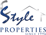 Estyle Spain Properties