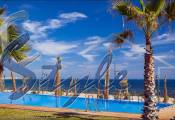 Short Term Rentals - Apartment - Punta Prima - Panorama Mar