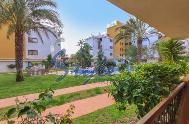 Apartment - Short Term Rentals - Punta Prima - La Entrada